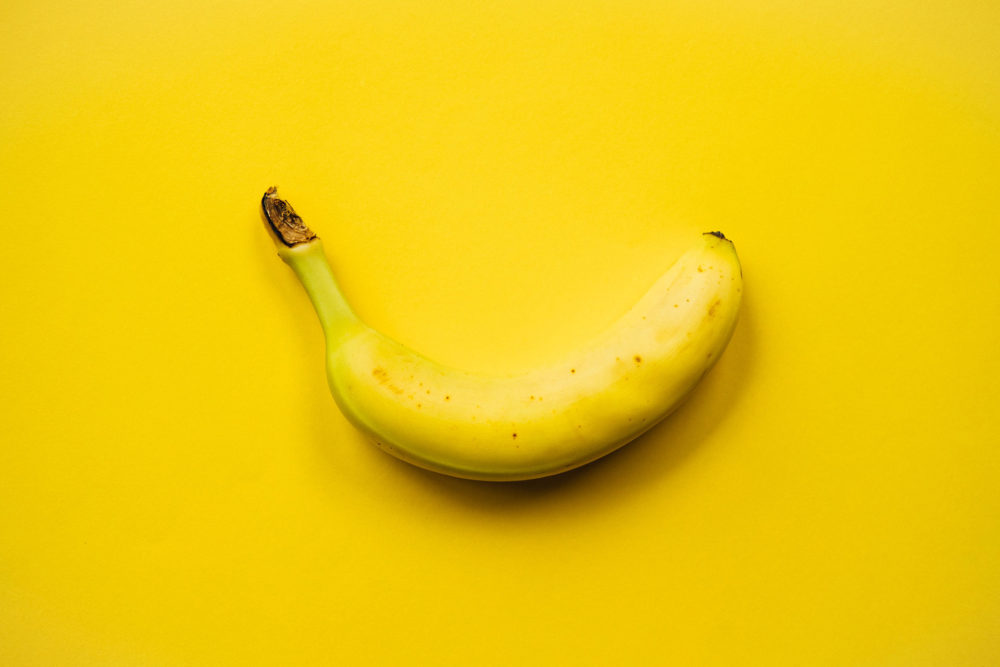 Yellow Bird Digital - Yellow Branding