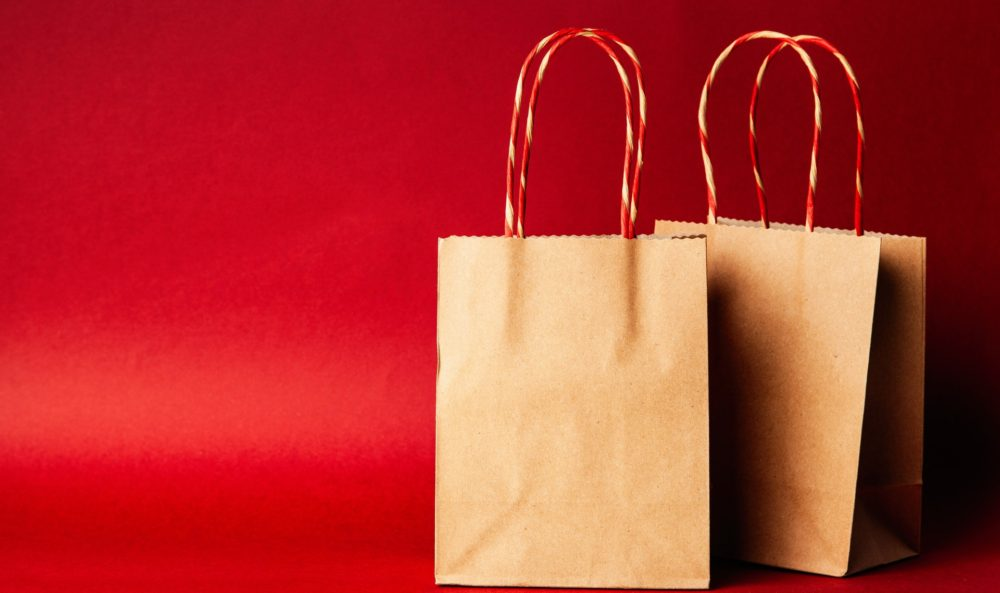 Yellow Bird Digital - Online Shopping